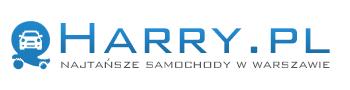 Harry – skup i sprzedaż samochodów